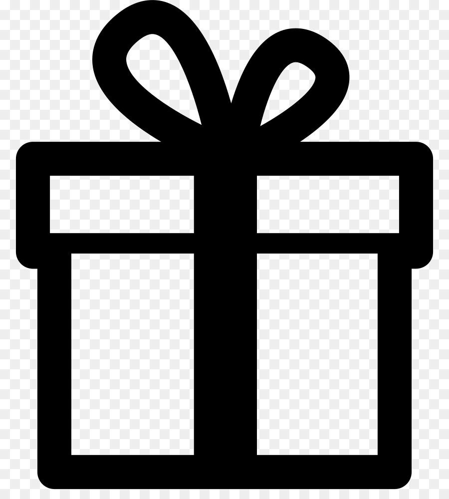 Можно, картинки иконка подарок