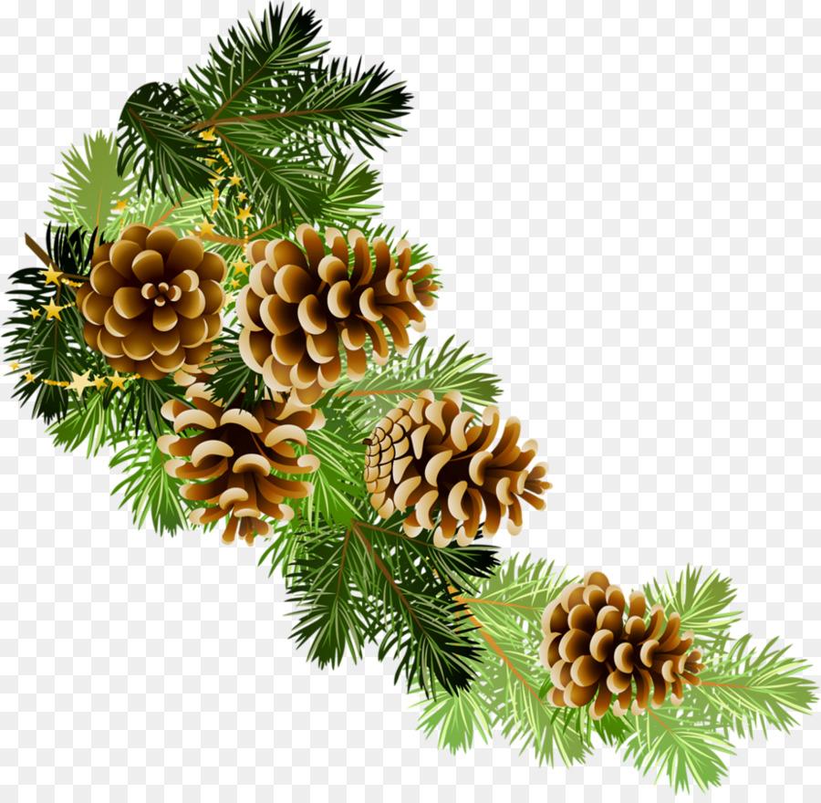 подушка картинки новогодние еловые детерминантный, низкорослый