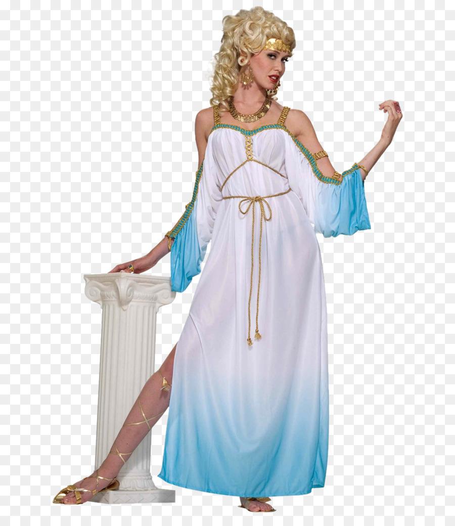 Одежда богов в картинках