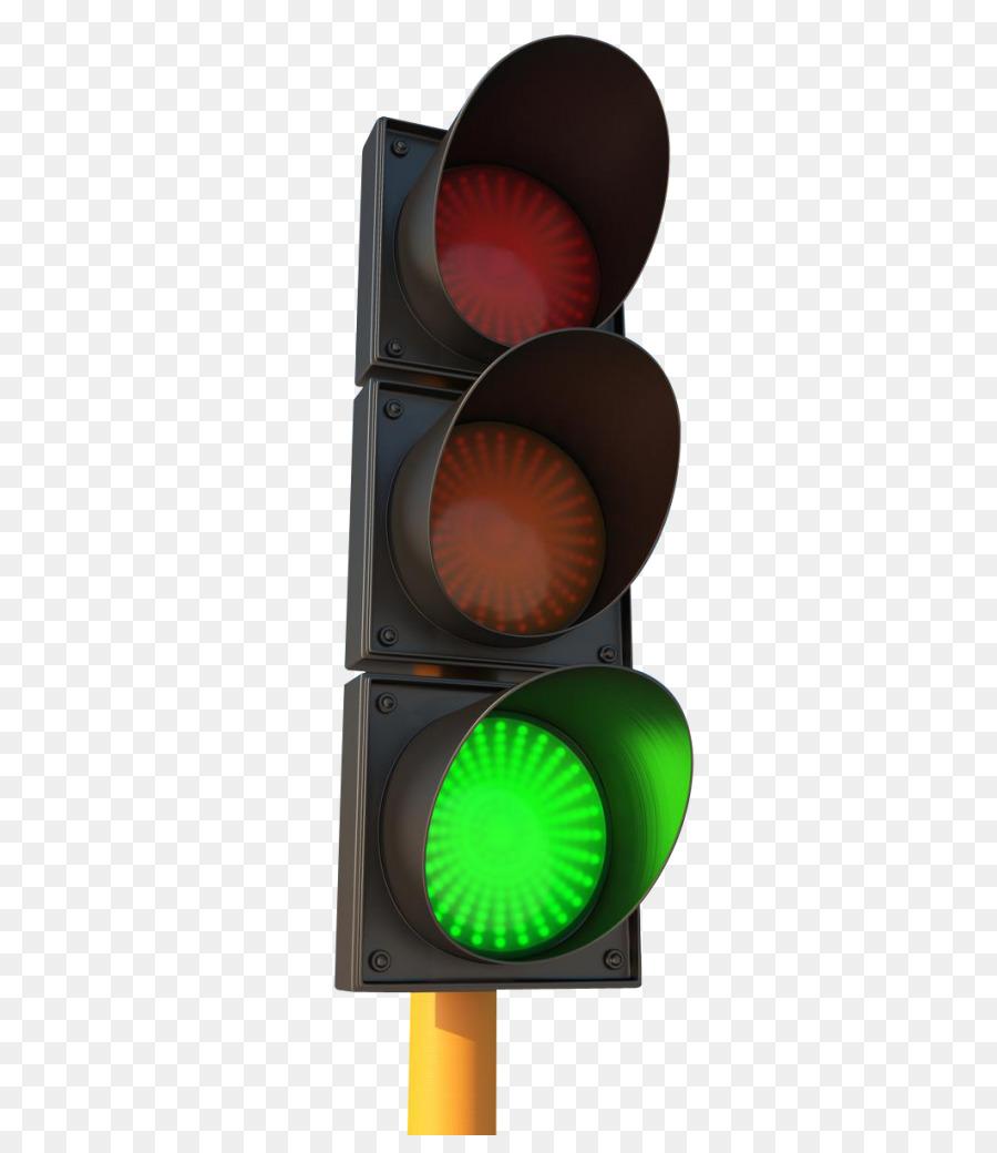 Картинки светофор с зеленым светом