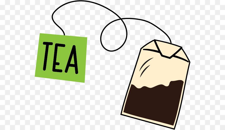 Картинка чайного пакетика пнг