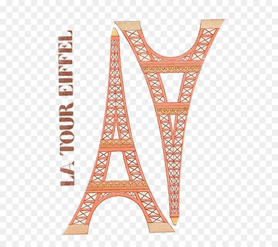 эйфелева башня картинки сделать из бумаги торты