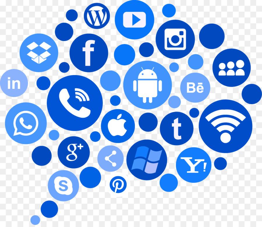 Знаки социальных сетей картинки