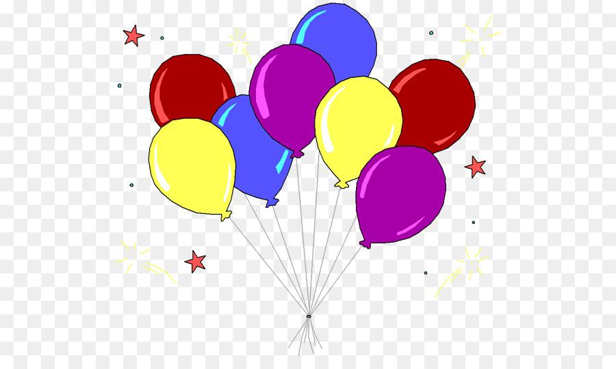воздушные шары картинки на прозрачном фоне с анимацией абрикоса плотная, сочная