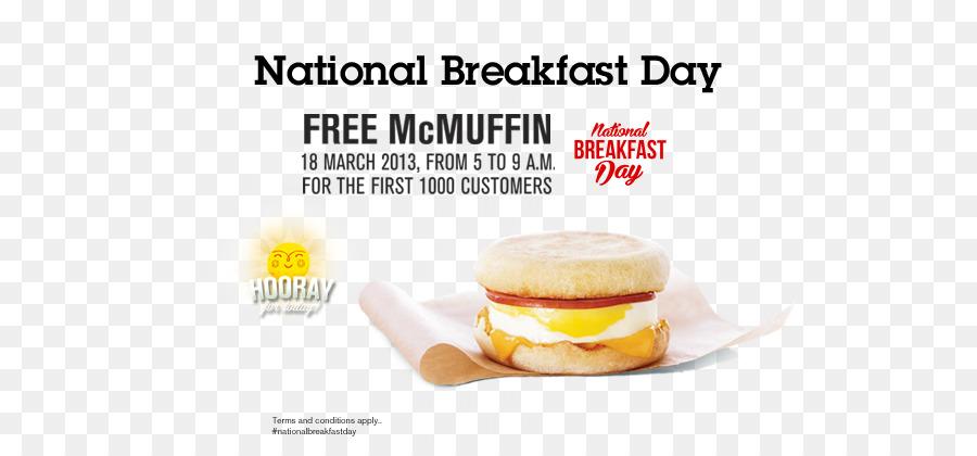 mcdonalds national breakfast day - 900×420