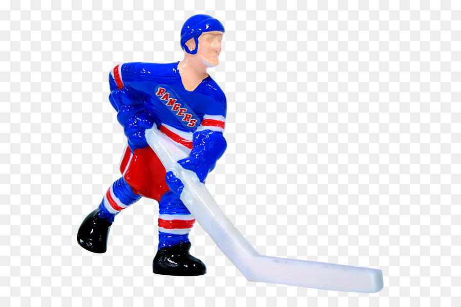 Супер хоккеист картинка