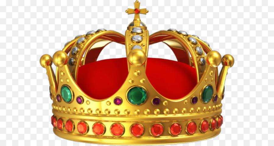 царские короны картинки на прозрачном фоне