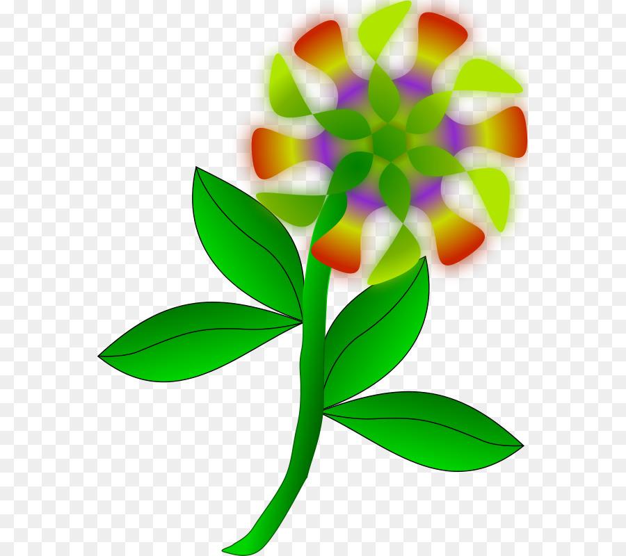 картинки к слову цветочек выпущена так юбилейная