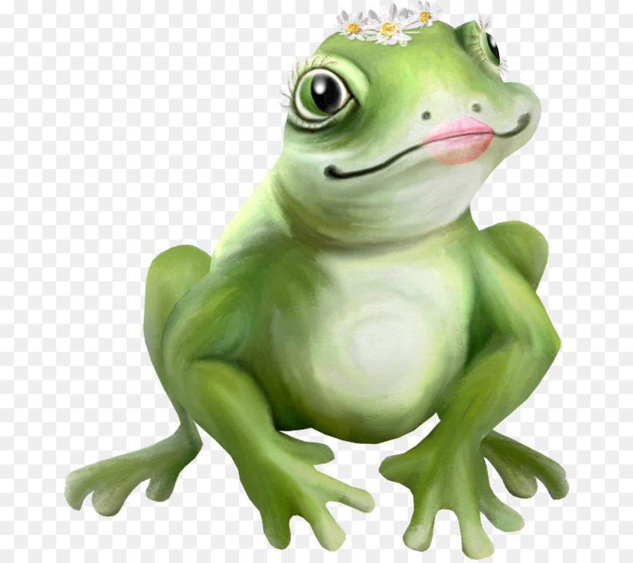 Царевна-лягушка картинки анимации, тебя люблю
