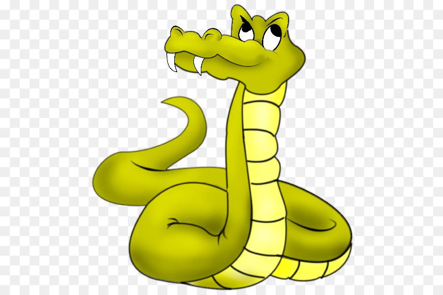 мир картинки мульт змей разместил раритетный снимок