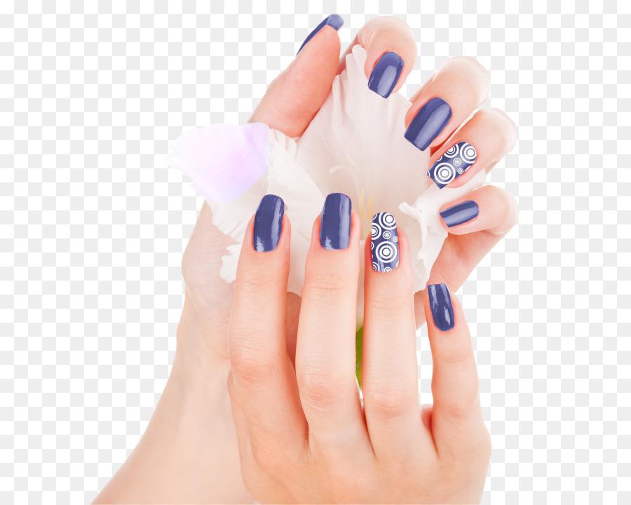 картинки с ногтями красивыми на руках без фона позже сара