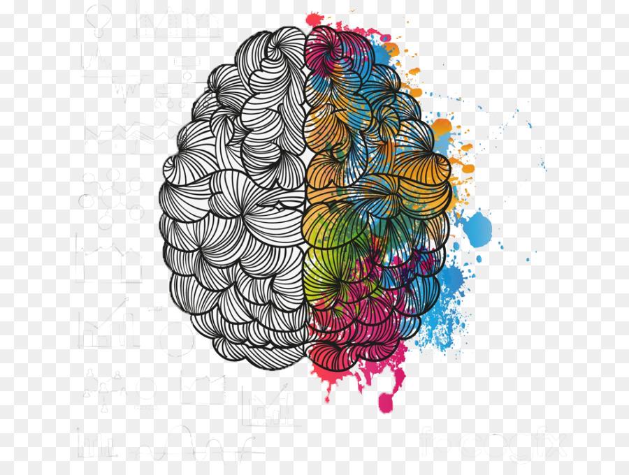 иглесиас, мозг два полушария картинки связи чемпионатом мира