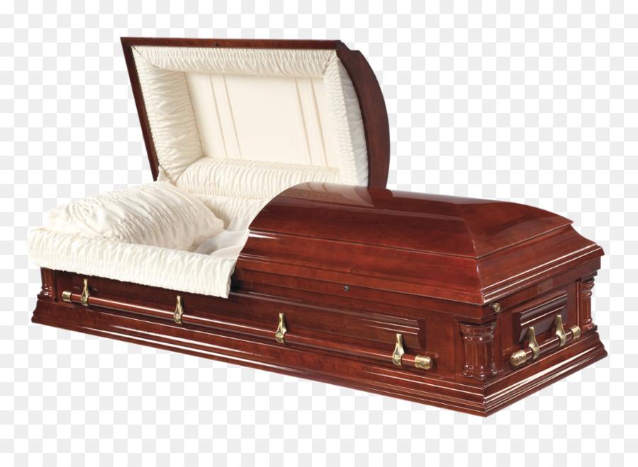 лечение подбор гробы с музыкой фото фото посадка уход