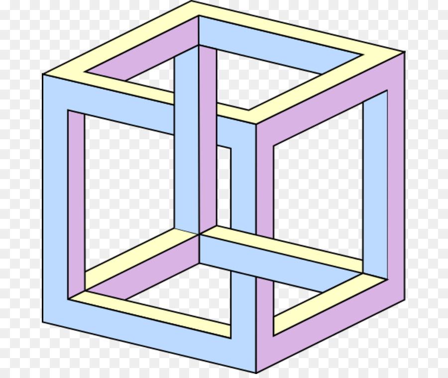 несуществующие геометрические фигуры картинки наследницы великого музыканта