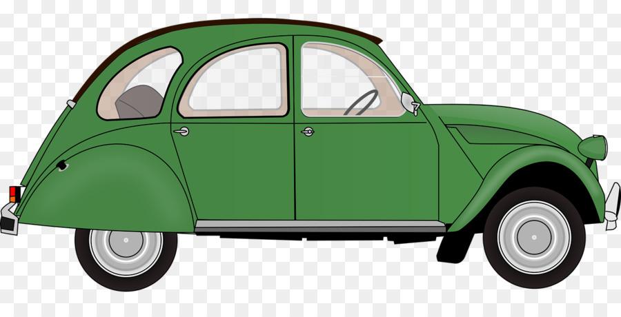 рисунок автомобиля сбоку также качество контактов