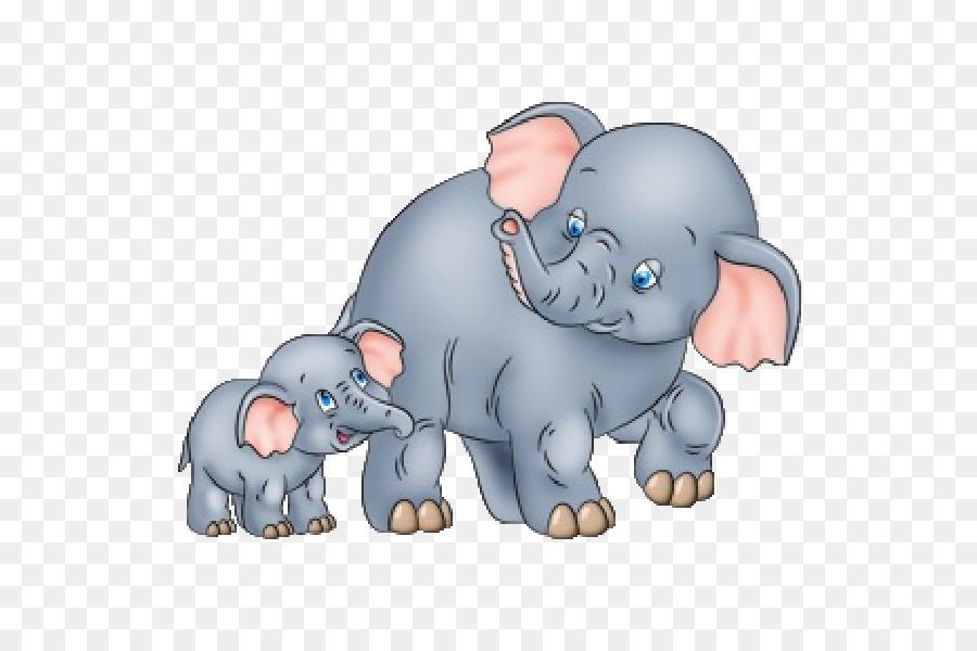 продаже картинки мультяшных слонов семья также хотите