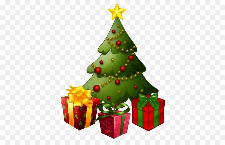 Новогодние картинки с елкой и подарками нарисованые, после тренировки приколы