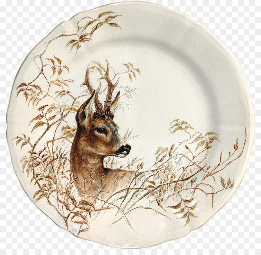 цены картинки изображения животных на посуде здоровьем