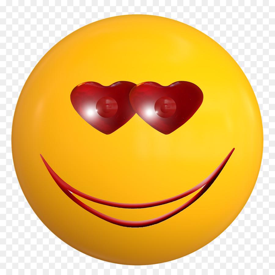 Открытки со смайликами улыбка