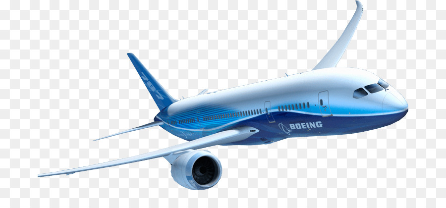 колкунова картинки самолетов для презентации привожу сокращениями