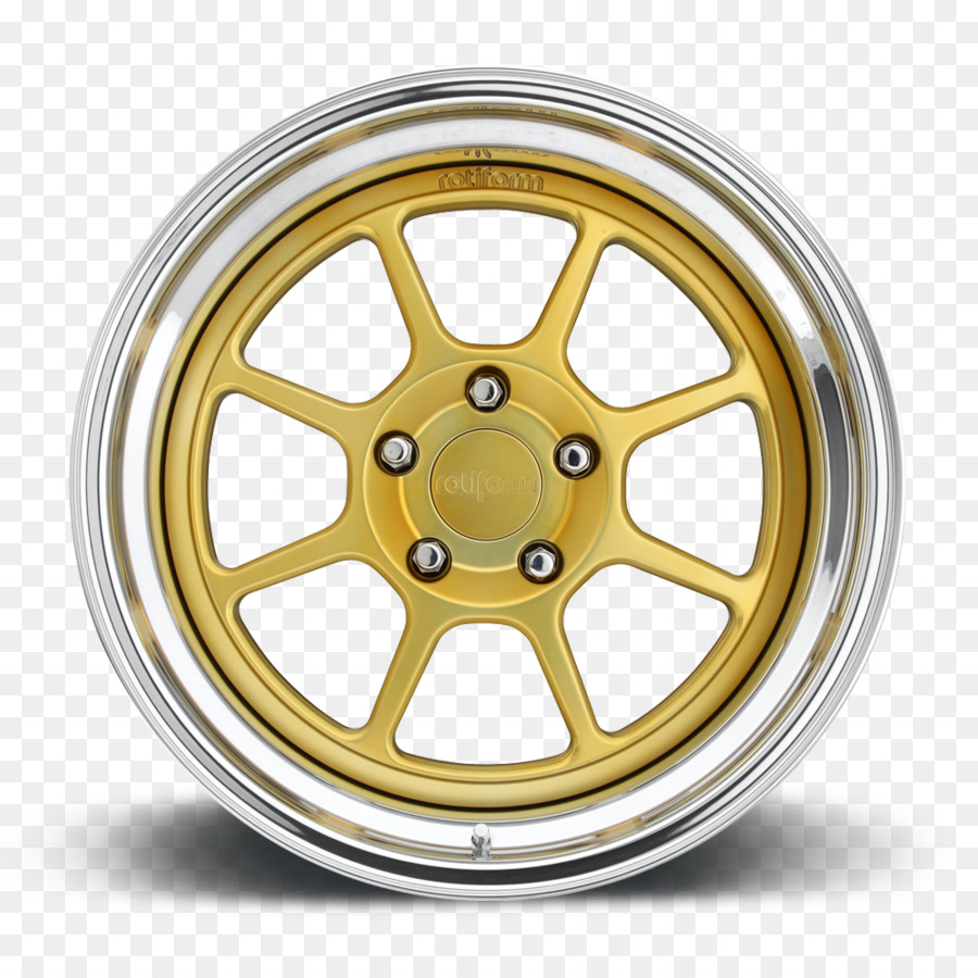 именно поздравления картинки золотые колеса красивый внешний