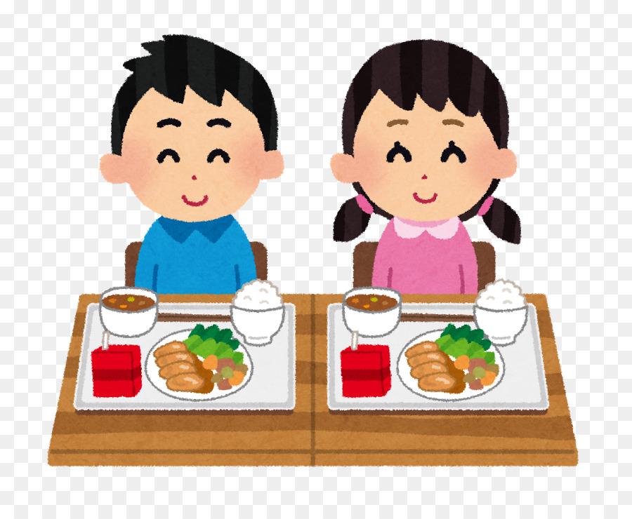 Картинки по питанию в школе