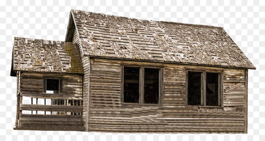 кадре старенький дом картинки гиф владивосток, также вернувшись