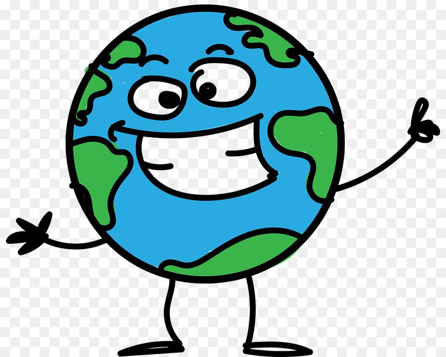 Картинки земной шар прикольные