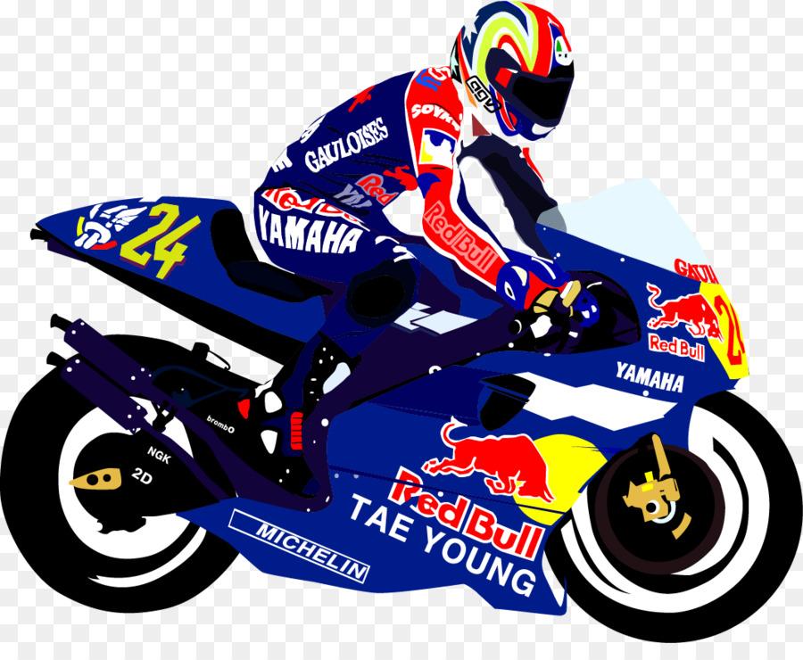 Картинка мотоциклист для детей