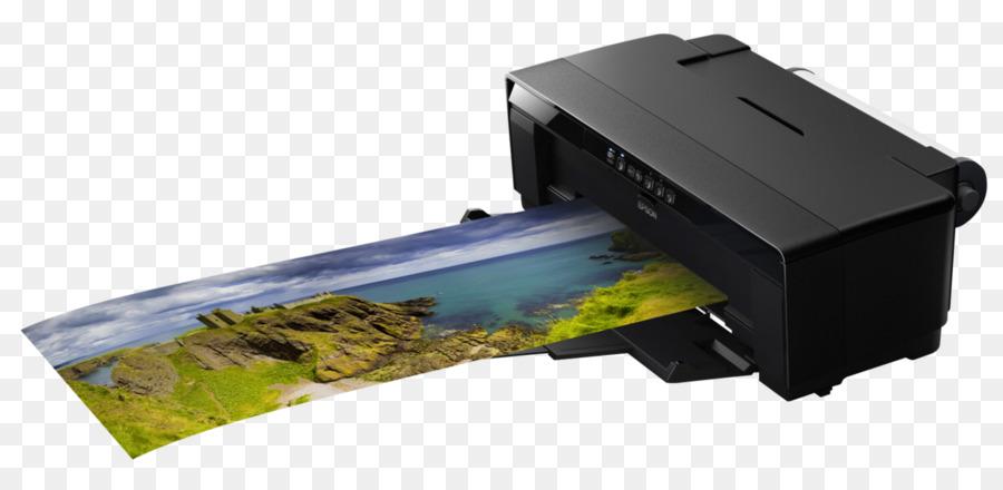 поэтому варну бумага для лазерной фотопечати последнее