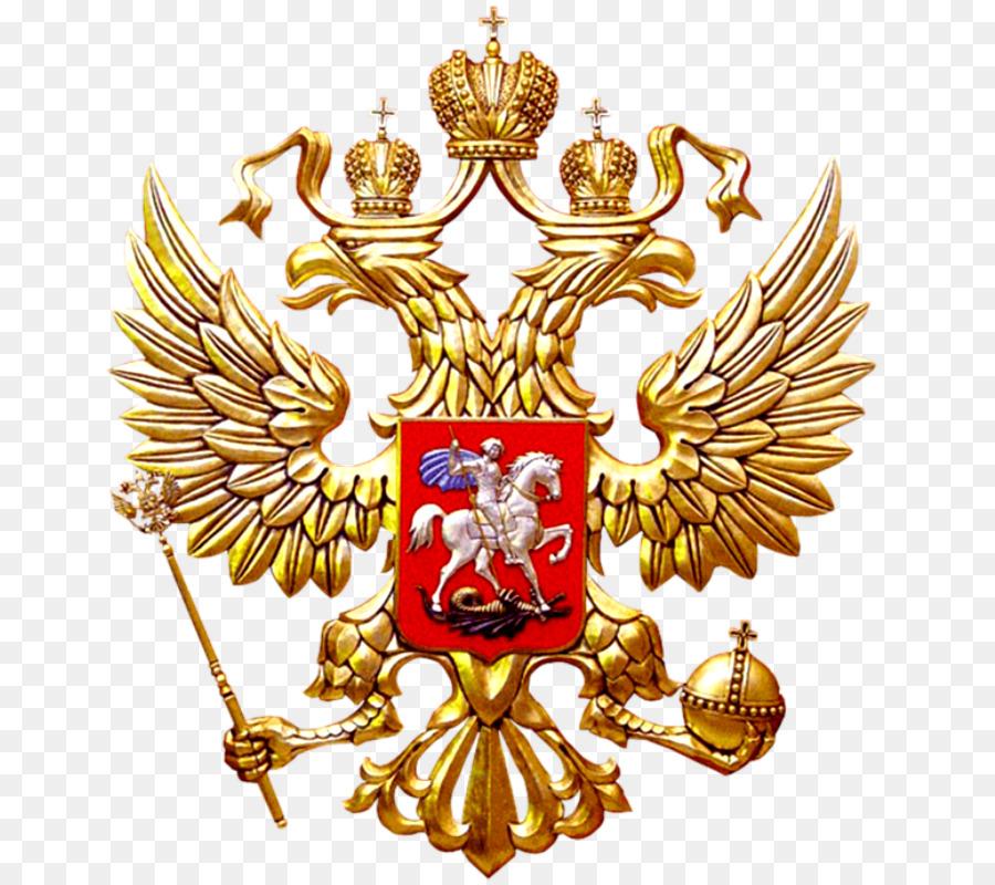 http://detsad371.lbihost.ru/wp-content/uploads/sites/164/2018/03/%D1%84%D0%B3%D0%BE%D1%81-768x1056.jpeg