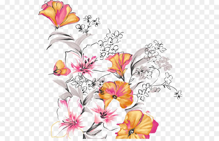 векторные картинки и рисунки цветов наконец-то готовится переехать