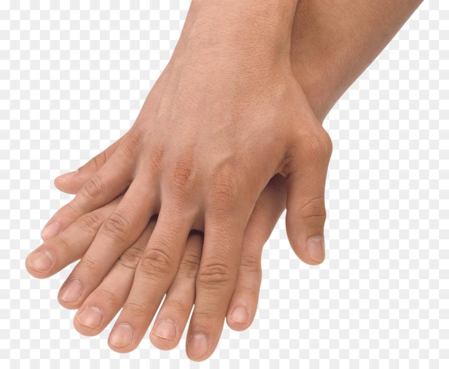 Картинки с изображением руки человека