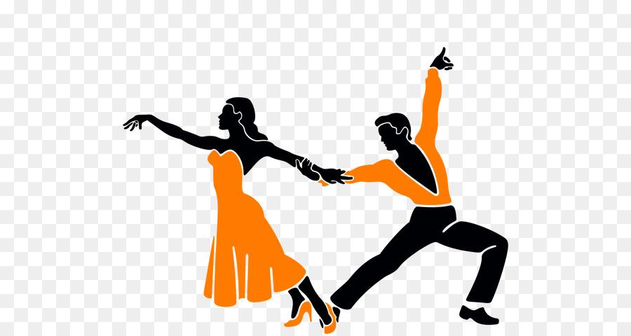 Днем, открытки с танцующими человечками