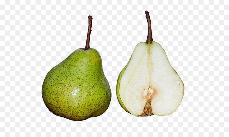Плоды груши для лечения простатита начальные стадии простатита симптомы