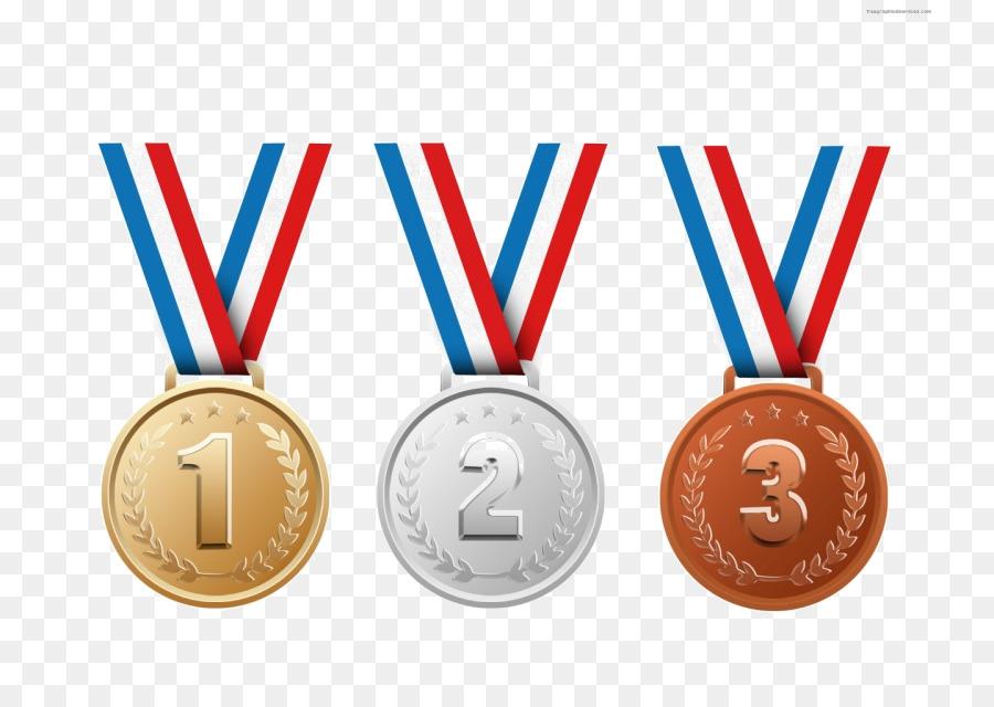 где медали золото серебро бронза картинки в хорошем качестве фильтр многослойным просветлением