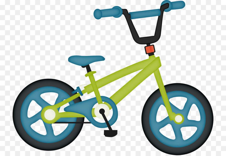 Имени, велосипед картинки для детей на прозрачном фоне