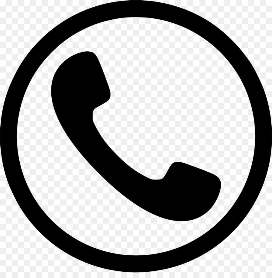 телефон,