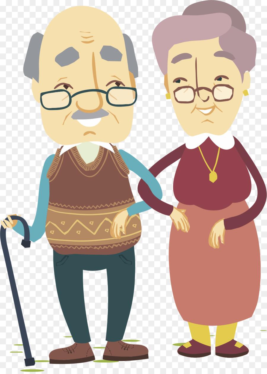 Картинки для бабушки и дедушке