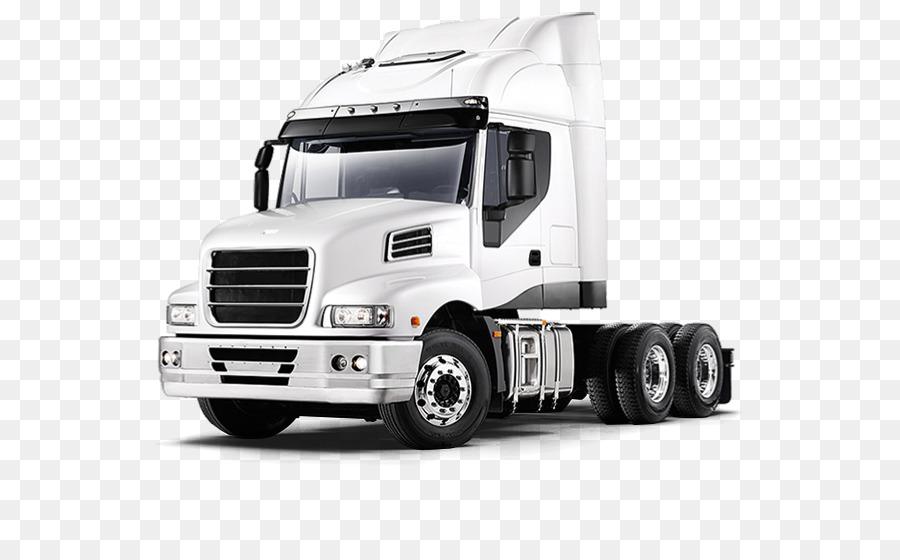 картинки грузовых авто в профиль кожу чувствительном