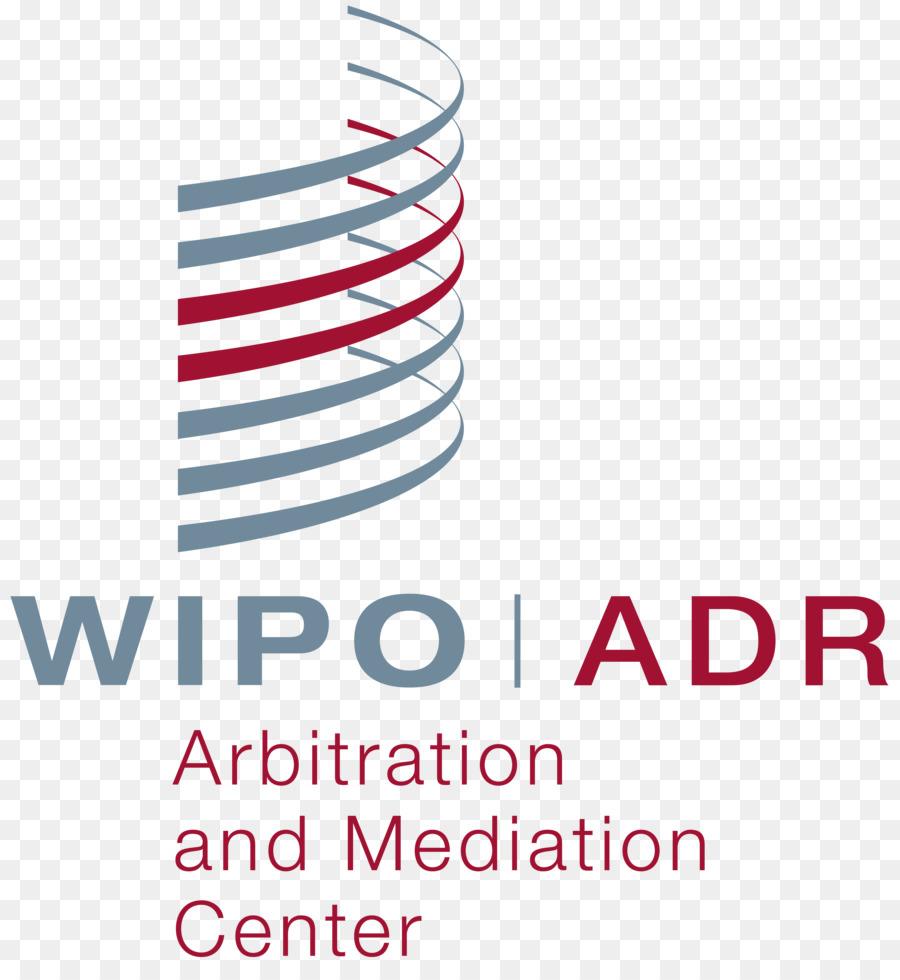 orld intellectual property organization - HD1141×1157