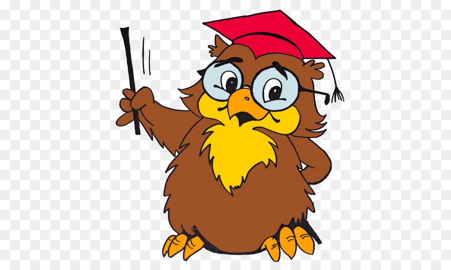 Умная сова смешные картинки, мейд открытка открытка