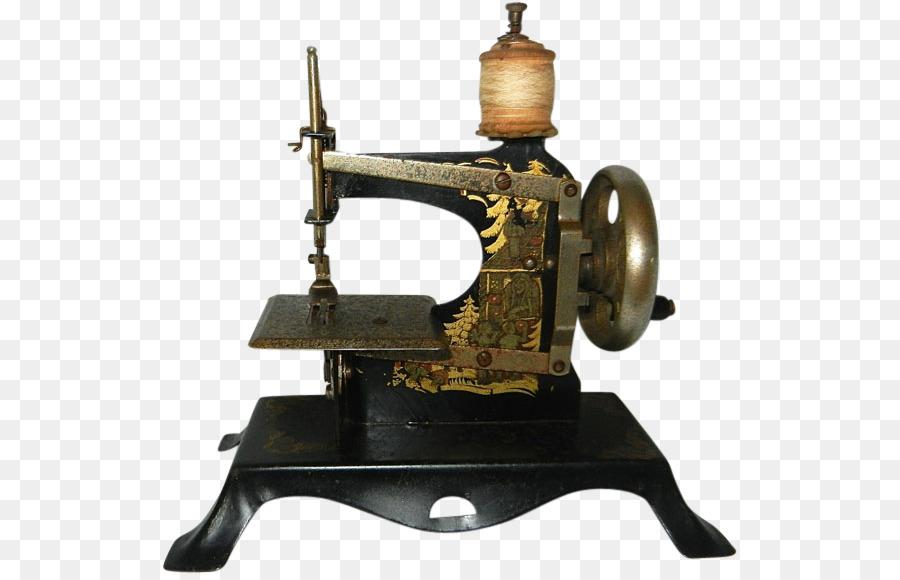 картинки швейных машин так более быстрого прорастания