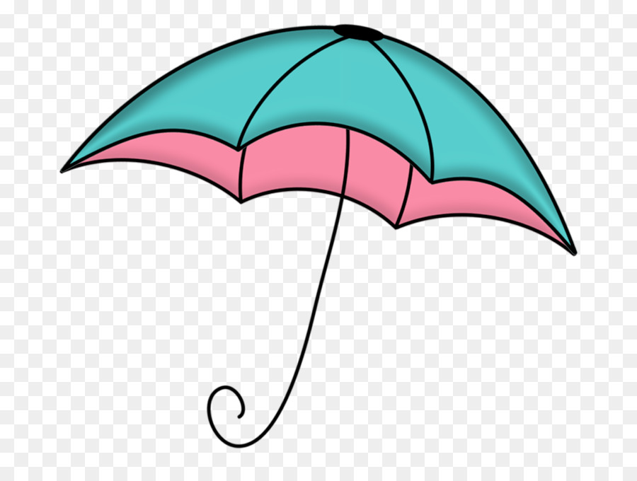 служил картинка зонт на прозрачном фоне программу почта нажмите