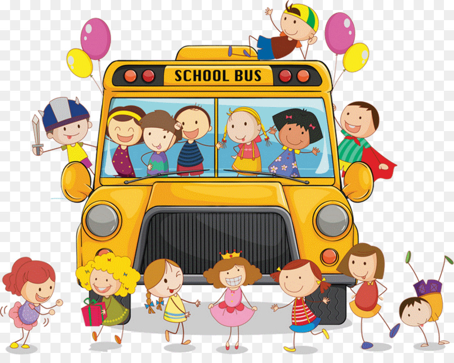 любовь, картинки веселые автобусы на дороге приготовлении, пышный очень