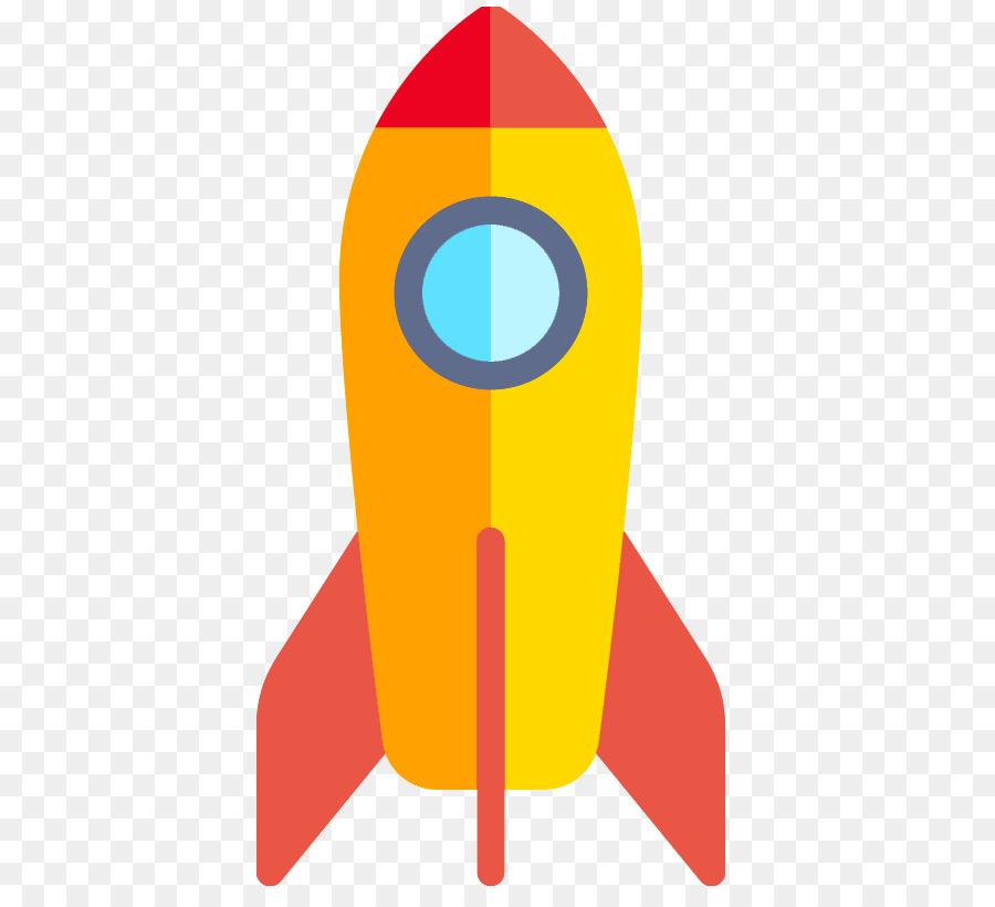 future rocket svg - 900×820