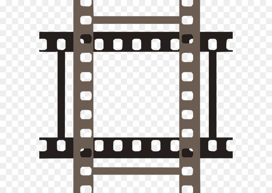 картинка шаблон фотопленка поделки крепированной