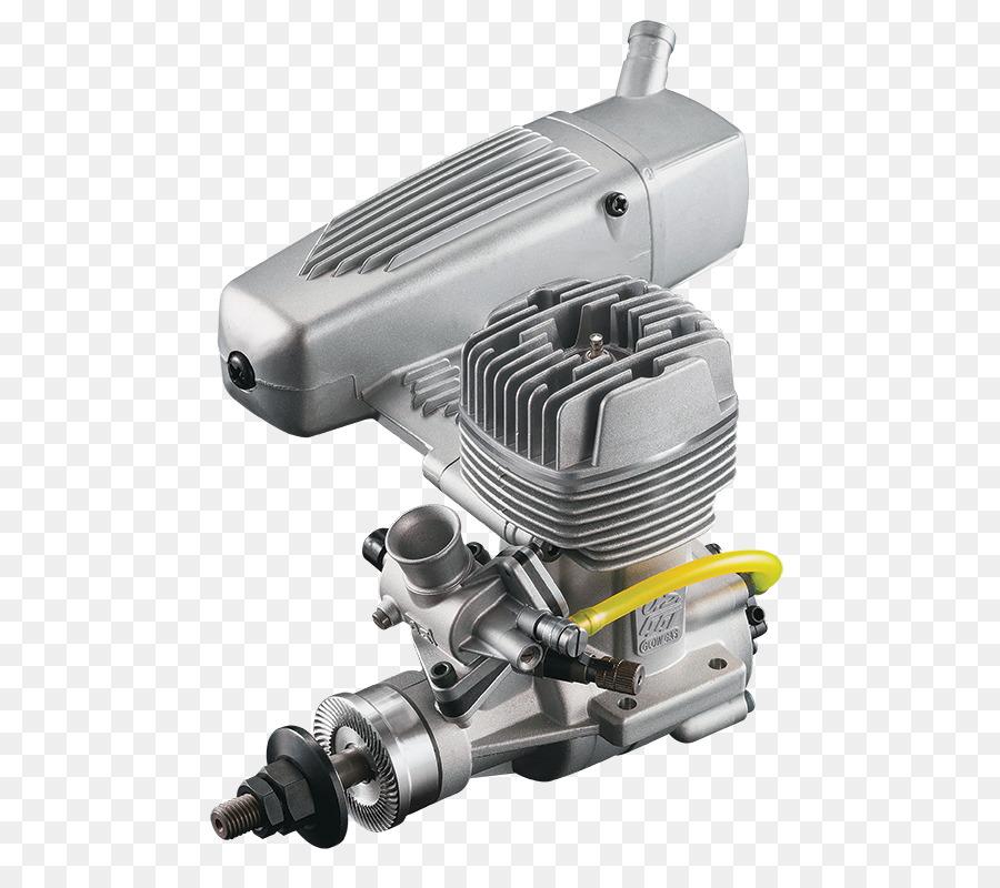 разных картинки мини моторы купила
