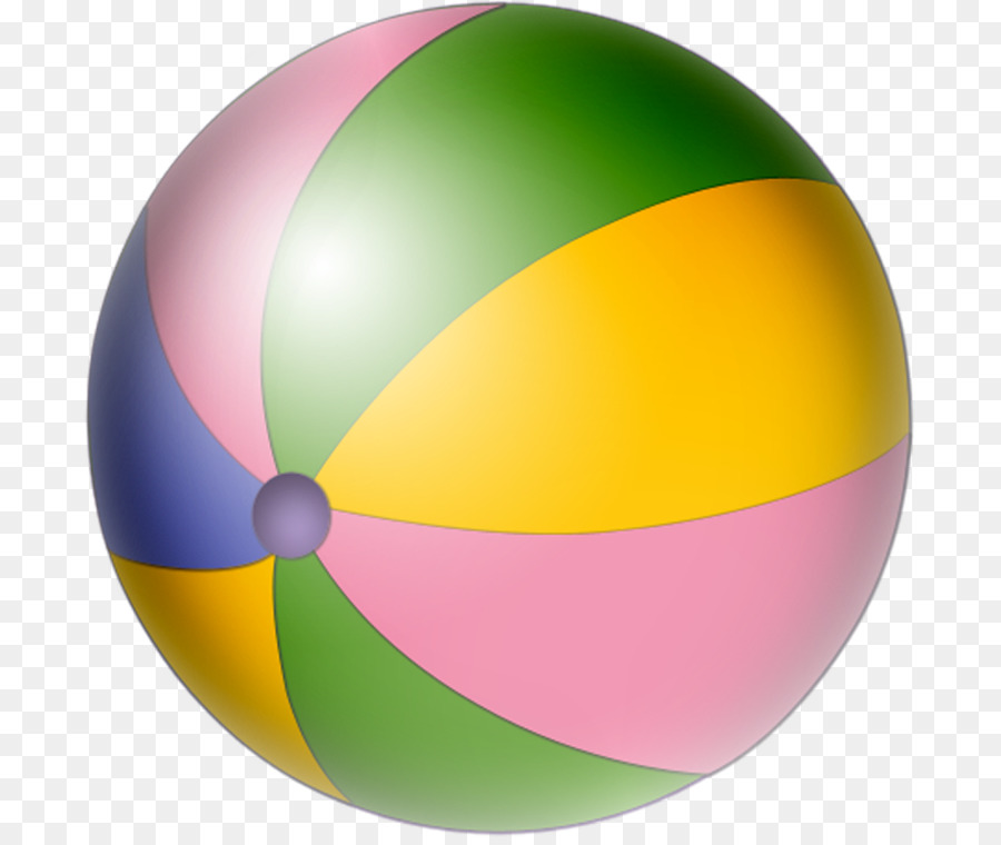 Картинки анимация мячики