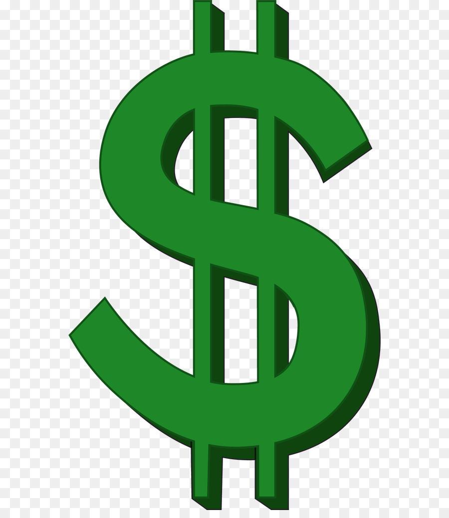 Картинки доллар знак